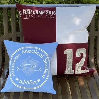 SewISaid-Product-Custom-Memory-TeeShirt-Quilt-Pillows-Standard-And-XL-Sizes