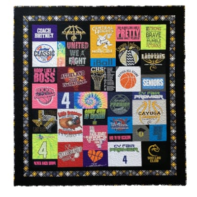 SewISaid-Custom-Memory-TShirt-Quilt-Collage-Pattern